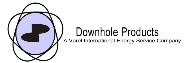 Image result for down hole products  logo